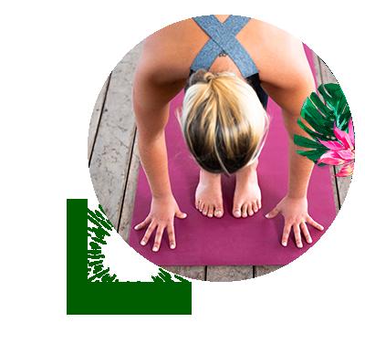 harmony mat yoga en colombia